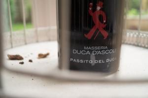 passitodelduca3