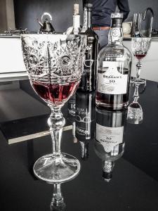 vinhodoporto1