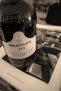 GrahamsAged10-1
