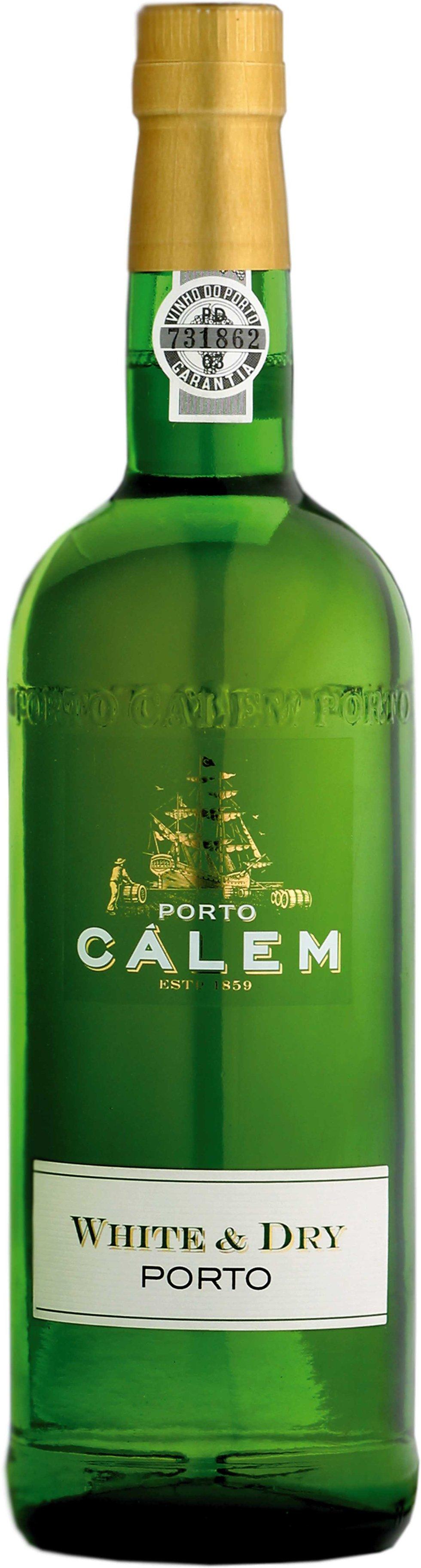 83015 Calem Porto White & Dry copy.jpg